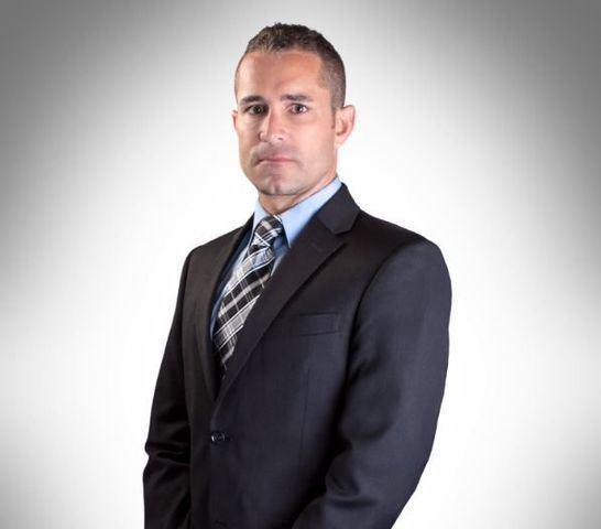 Jerry Bowman Lawyer Jerry Bowman Denver CO Attorney 80211 Avvo