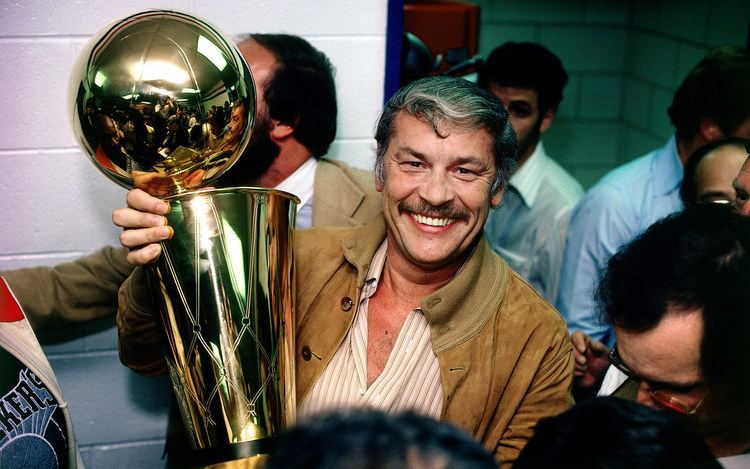 Jerry Buss Alchetron The Free Social Encyclopedia