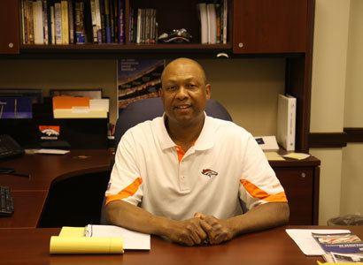 Jerry Butler (American football) wwwdenverbroncoscomassetsimagesimportedDENp