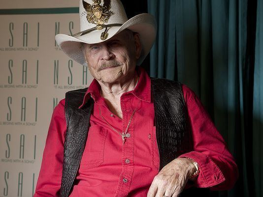 Jerry Chesnut Jerry Chesnut Legendary Songwriter Steve Hoffman Music Forums