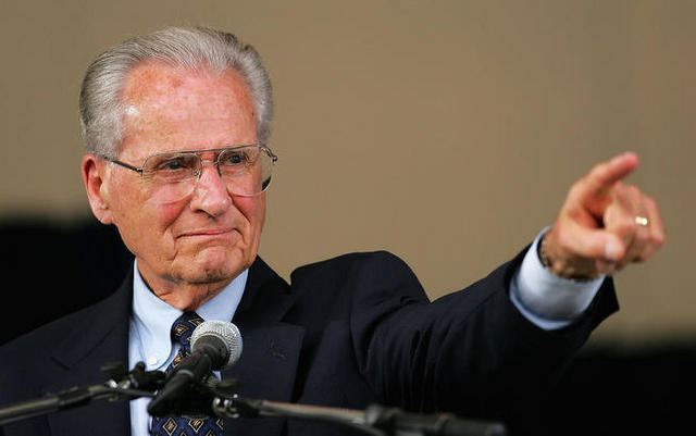 Jerry Coleman Former player longtime broadcaster Jerry Coleman dies at