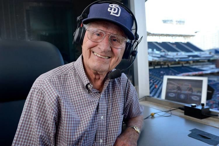 Jerry Coleman Goodbye Jerry Coleman ninety feet of perfection