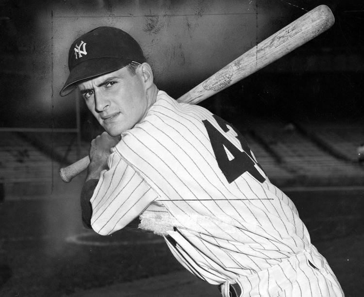 Jerry Coleman Jerry Coleman is named the winner of the Ford C Frick Award
