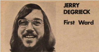 Jerry DeGrieck httpslocalwikiorgmediacache99c299c2b6393c