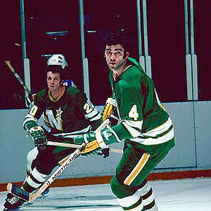 Jerry Engele Legends of Hockey NHL Player Search Player Gallery Jerry Engele