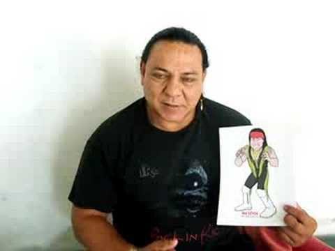 Jerry Estrada Jerry Estrada YouTube