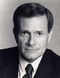 Jerry Herman wwwjerryhermancomimagesportraitjpg
