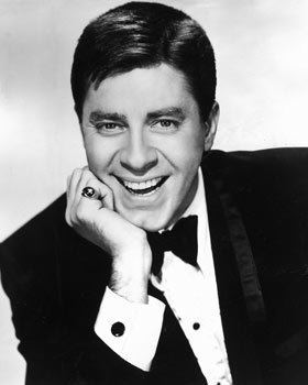 Jerry Lewis Jerry Lewis Hollywood Star Walk Los Angeles Times