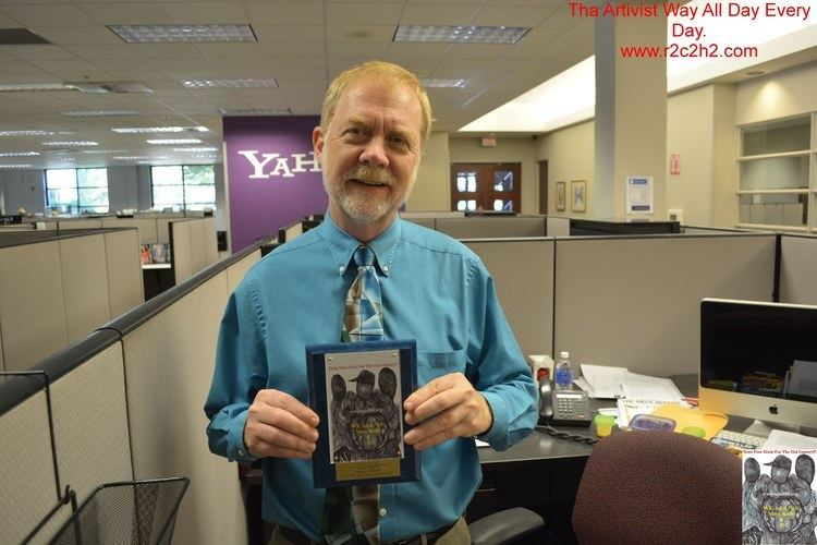 Jerry Mitchell (investigative reporter) INvestigative REporter Jerry Mitchell Talks Emmett Till