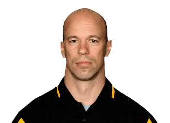 Jerry Olsavsky Jerry Olsavsky Stats ESPN