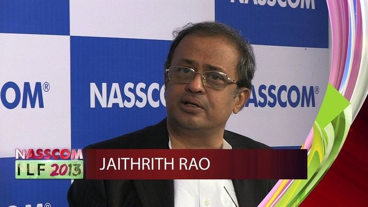 Jerry Rao Jerry Rao What Kind Of Young Entrepreneurs He Is Betting On YouTube