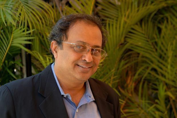 Jerry Rao wwwlivemintcomrfImage621x414LiveMintPeriod1