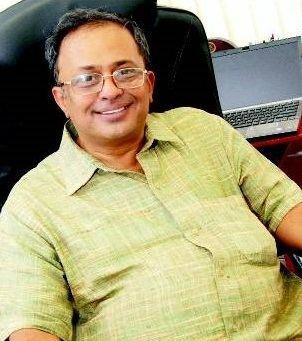 Jerry Rao Jaithirth Jerry Rao Creating Emerging Markets Harvard Business