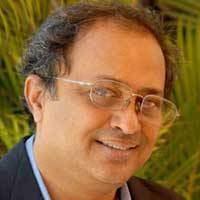 Jerry Rao Jaithirth Rao Columns Leading Columnist The Indian Express