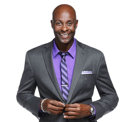 Jerry Rice Jerry Rice The Official Site of Jerry Rice