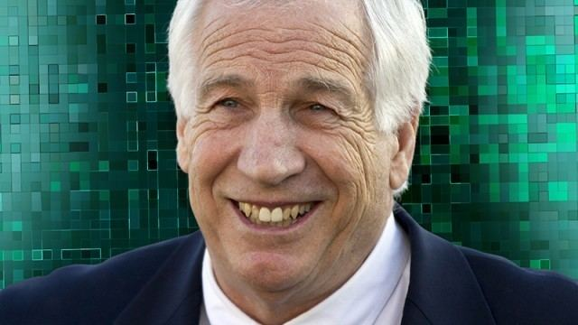 Jerry Sandusky Jerry Sandusky39s Religion and Political Views The