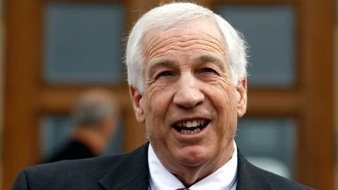 Jerry Sandusky Jerry Sandusky39s Lawyer Will Ask to Have Charges Dismissed