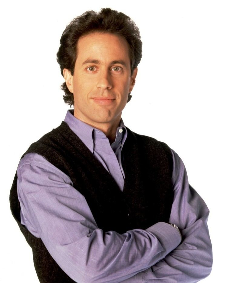 Jerry Seinfeld blogticketseatingcomwpcontentuploads201307