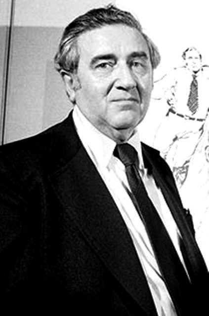 Jerry Siegel Jerry Siegel Person Comic Vine