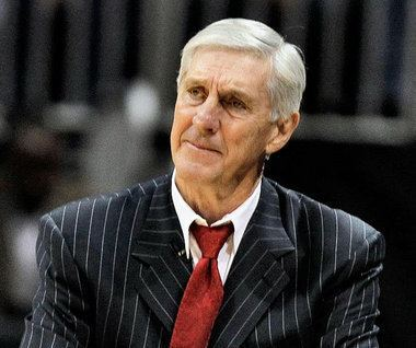 Jerry Sloan What39s going on What caused Jerry Sloan39s abrupt
