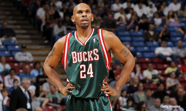 Jerry Stackhouse Jerry Stackhouse pretty much wants David Stern to draw up the NBAs