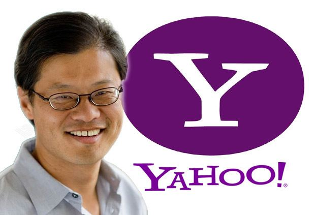 Jerry Yang Jerry Yang entrepreneur Alchetron the free social encyclopedia