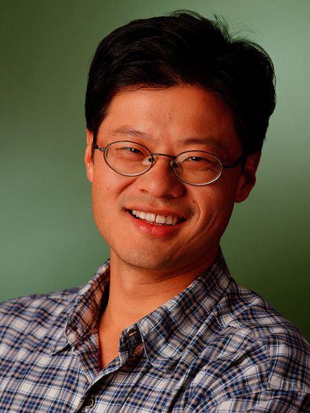 Jerry Yang wwwesuhsdeforgwpcontentuploads201111yangj