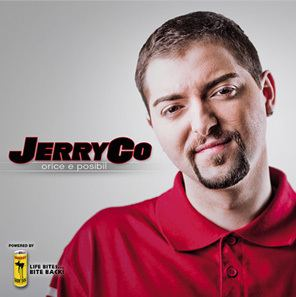 JerryCo wwwjerrycorowpcontentthemesjerrycoresources