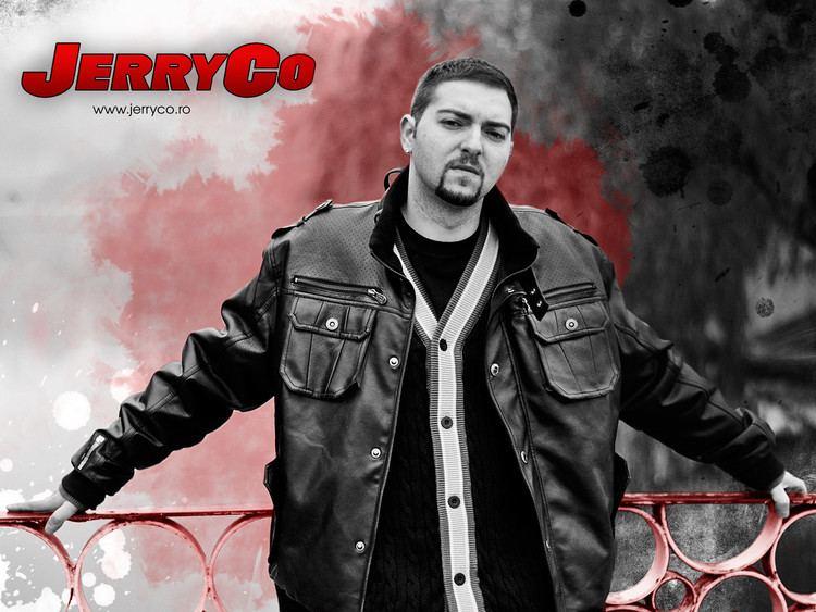 JerryCo JerryCo Downloads