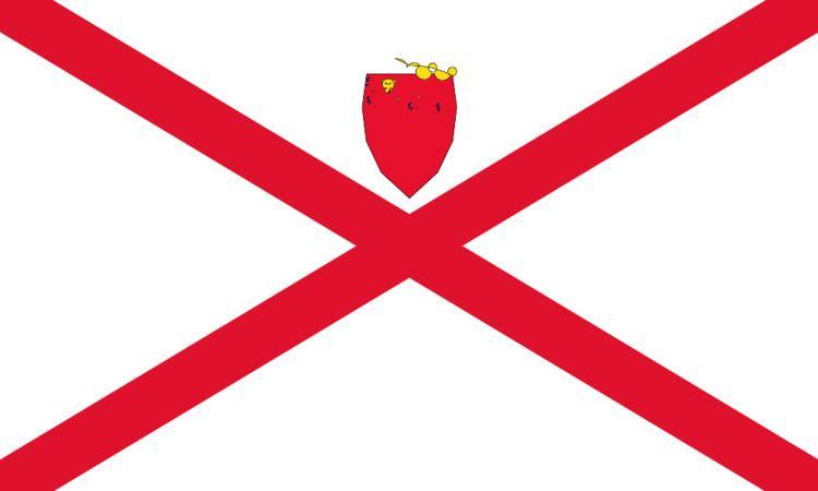 Jersey httpsuploadwikimediaorgwikipediacommons11