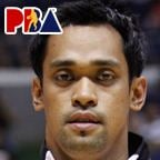 Jerwin Gaco Philippine Basketball Association Official Website of