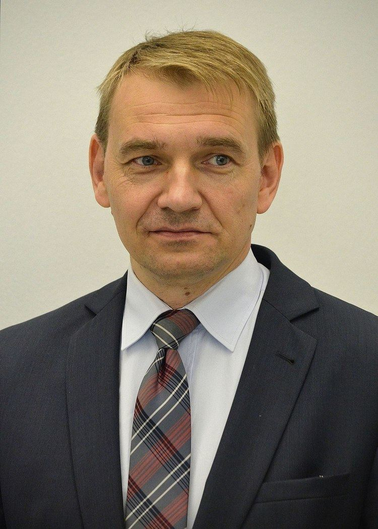 Jerzy Bielecki (politician) httpsuploadwikimediaorgwikipediacommonsthu