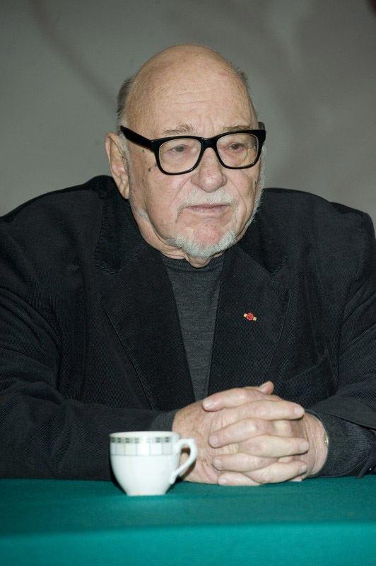 Jerzy Hoffman cultureplsitesdefaultfilesimagesimportedfil