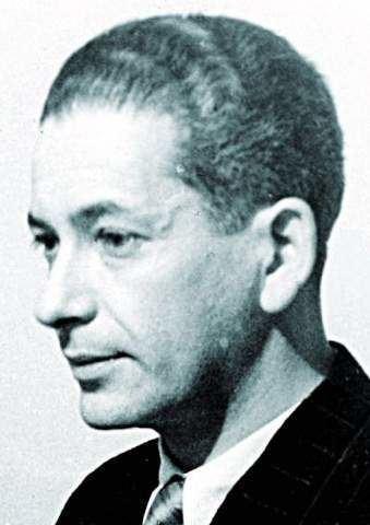 Jerzy Jurandot wwwbibliotekapiosenkiplbinariesmultimediaosob