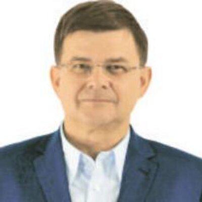 Jerzy Materna httpspbstwimgcomprofileimages4647055079790