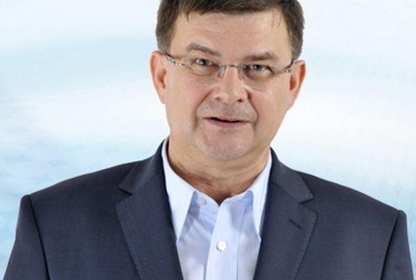Jerzy Materna wwweredakcjanetfilegethash8f5a35