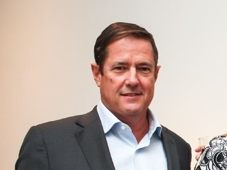 Jes Staley Who is Jes Staley 5 things you didn39t know about the new