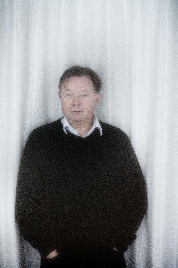 Jesper Asholt Jesper Asholt 11 vigtige r Personlig udvikling wwwbdk