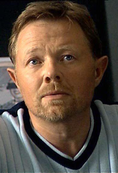 Jesper Asholt Jesper Asholt Actor CineMagiaro
