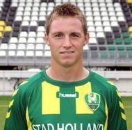 Jesper Hakansson wwwclubachterdeduinennlmediaimagesspelersjes