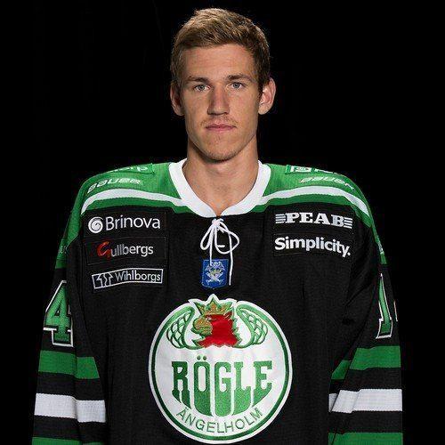 Jesper Jensen jesper jensen (ice hockey, born 1987) - alchetron, the free social