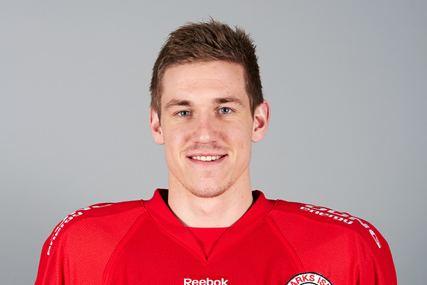 Jesper Jensen jesper jensen (ice hockey, born 1991) - alchetron, the free social