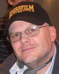 Jesse Alexander heroeswikicomimages11dJesseAlexanderjpg