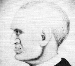 Jesse Applegate Jesse Applegate 1811 1888 Genealogy