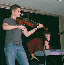 Jesse Bonanno httpsuploadwikimediaorgwikipediacommonsthu