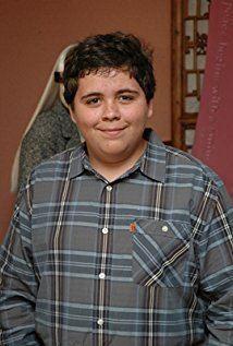 Jesse Camacho Jesse Camacho IMDb