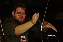 Jesse Dangerously httpsuploadwikimediaorgwikipediaenthumbe