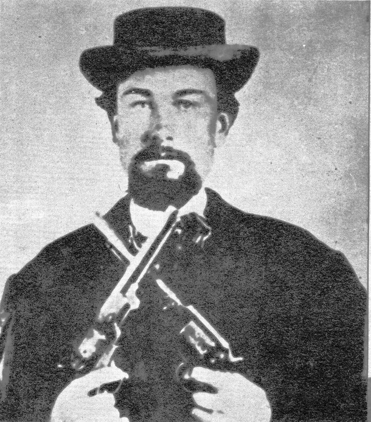 Jesse James Jesse R James Jesse James Photo Album