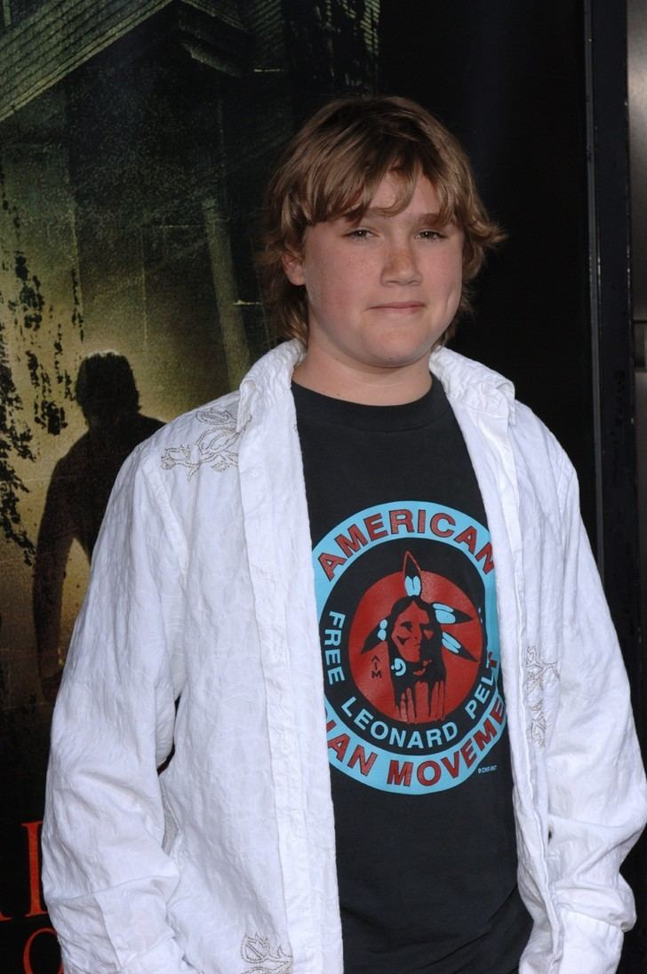 Jesse James (actor) Jesse James Photos 25 SuperiorPicscom