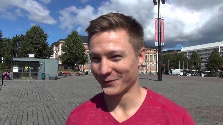 Jesse Mankinen VideoLmri jakso 2 Jesse Mankinen YouTube